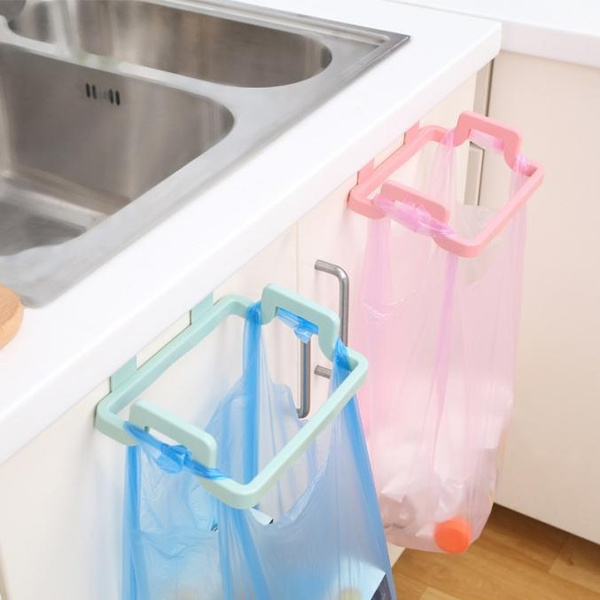 Kitchen & Dining, Towels, portable, Bags