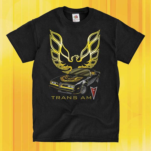 gta, Fashion, Graphic T-Shirt, Sleeve
