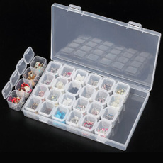 case, 10grid, Plastic, Home Organization