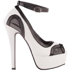 High Heel Shoe, sexy shoes, Stiletto, Dress