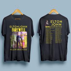 mentshirtfashion, tshirtcasual, Graphic T-Shirt, purecolortshirt