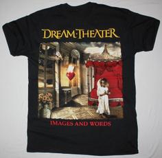 mentshirtfashion, Funny, tshirtcasual, Graphic T-Shirt