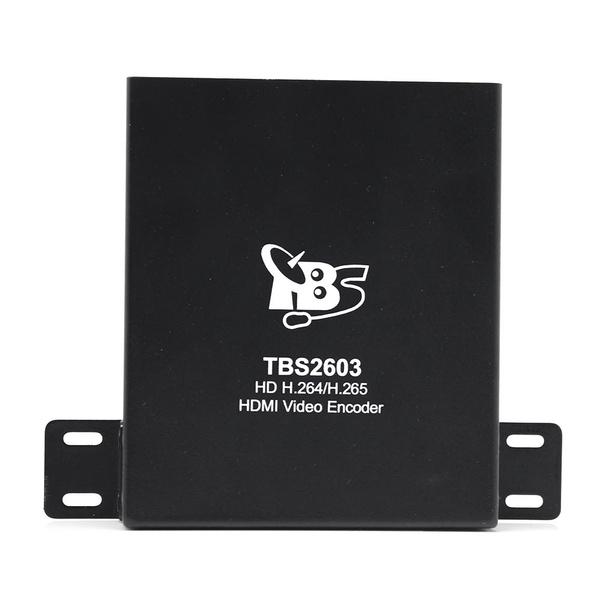 iptvencoder, TV, hdmiinputforiptvh265livebroadcast, Hdmi