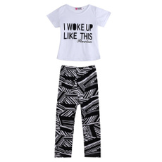 pants, girlsoutfits2pcsset, boysgirlsclothingset, girlsoutfit