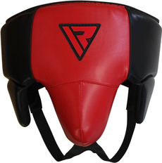 groinprotector, mmagroinguard, groincupguard, Cup