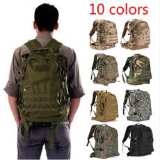Laptop Backpack, dayback, Hunting, Hiking