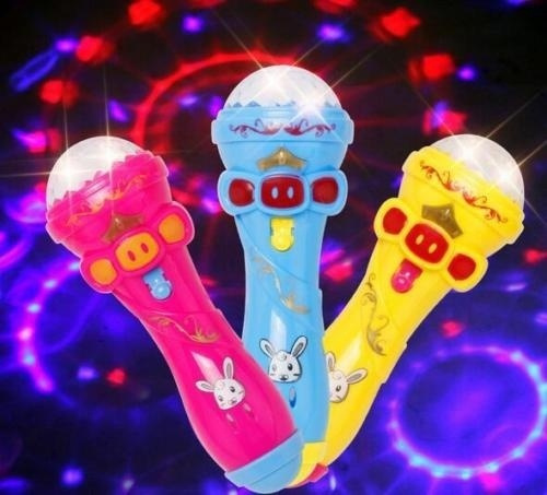 Funny, karaokeequipment, Toy, Music