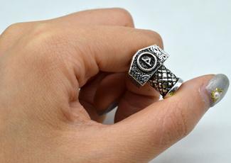 viking, Jewelry, Bracelet, hair