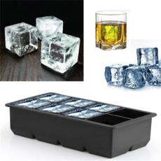 icecreammaker, Dining & Bar, icecubetray, icecreamtool