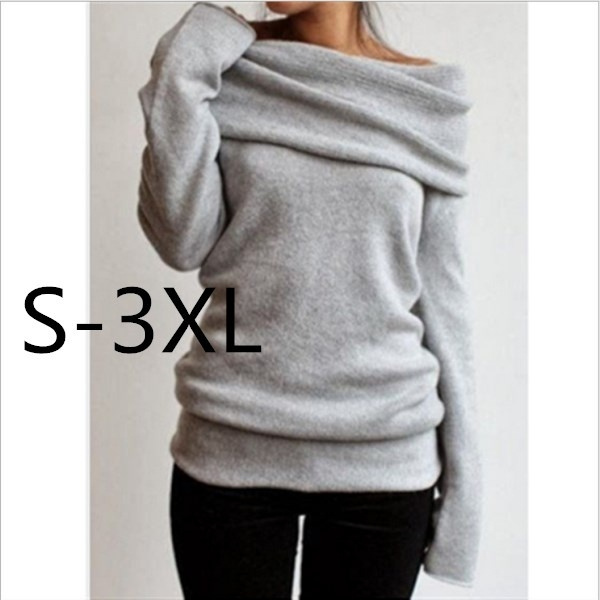 women pullover, Fashion, sweaters for women, Sleeve