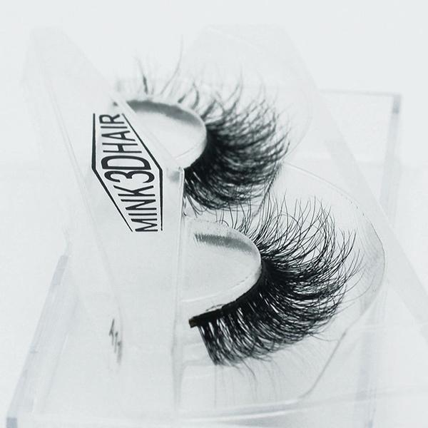 Beauty, Makeup, fakefalseeyelashe, fake eye lashes