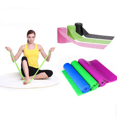 stretchbelt, Yoga, Fitness, Home & Living