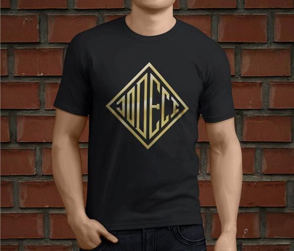 summerfashiontshirt, loose shirt, blacktshirt, mencooltshirt