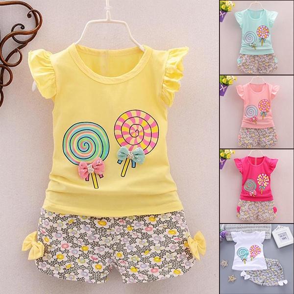 Baby Girl, babystuff, pants, outfitset