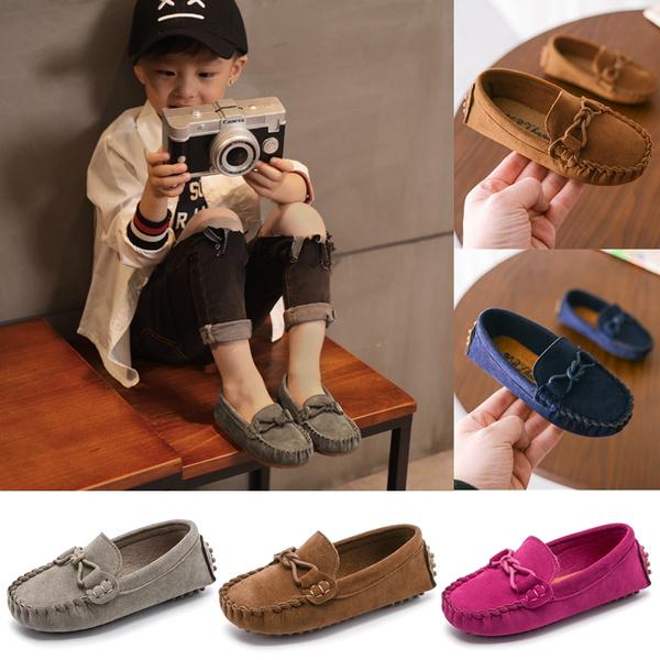 flatsampoxford, Fashion, moccasin, leather