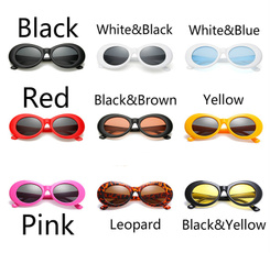 drivingglasse, Fashion, UV400 Sunglasses, Classics