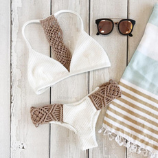 bathing suit, Fashion, women39sfashion, swimwearampbikini