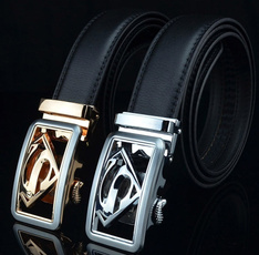 designer belts, Fashion Accessory, Leather belt, luxury men belt