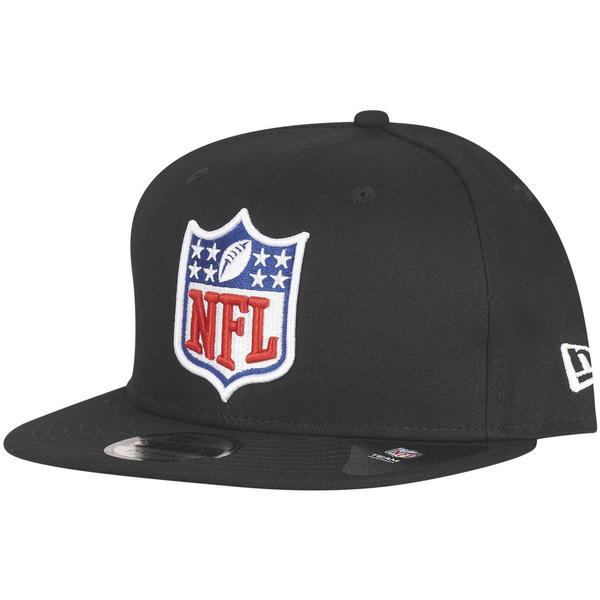Cap, shield, Nfl, Football