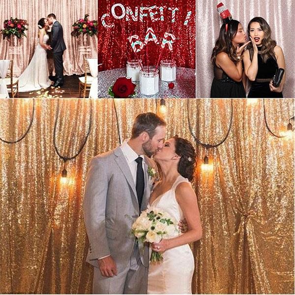backgroundphotography, decoration, weddingphotography, weddingbackdrop