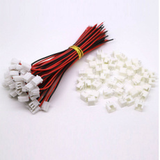 Wire, Pins, connectorwire, Battery