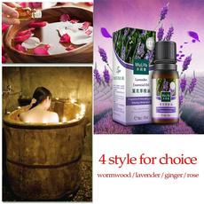 Body, essentialoil, wormwood, Skincare