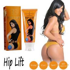 enhancer, effective, Beauty, buttock