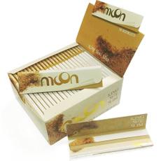 Box, King, tobacco, Cigarettes
