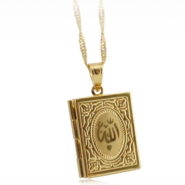 Fashion, allahmuslim, Jewelry, Chain