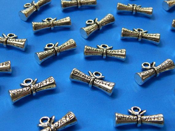 Charm Bracelet, School, Jewelry, bulkcharm