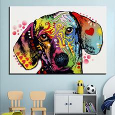 oilpaintingpint, painting, art, canvasposter