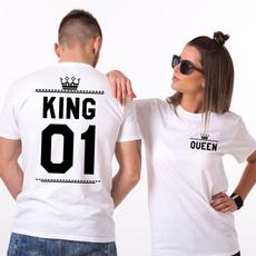 matchingfamilyshirt, Shorts, valentinesdaypresent, letter print