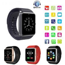 smartwatche, Fashion, led, dial
