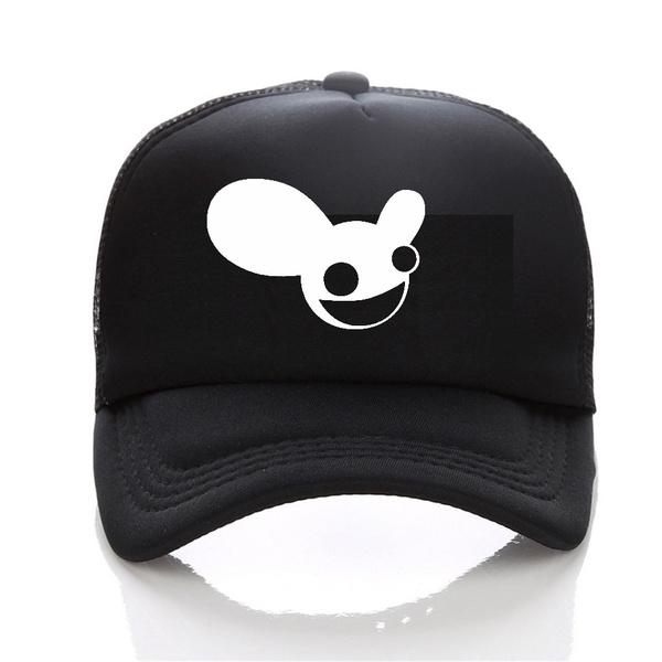 Funny, womenfunnyprintedhiphopcap, 2018newfashionhat, snapback cap