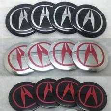 Car Sticker, acurasticker, Emblem, Cars
