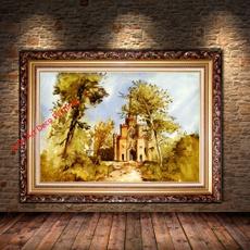 Decor, homedecorkitchen, homeandlivingdecoration, canvaspainting