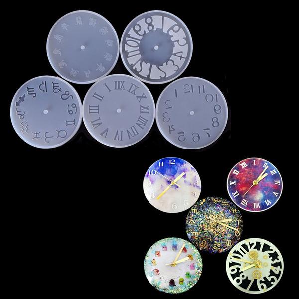 jewelrymakingtool, casting, Jewelry, crystalmold