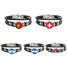 Sport, nationalflag, Jewelry, portugal