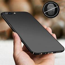 case, Galaxy S, iphone 5, samsunggalaxya82018case