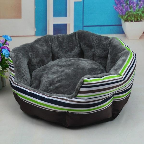 super, Pet Bed, Pets, house