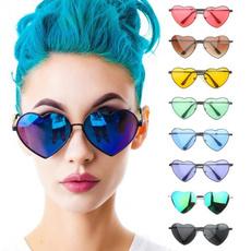 Vintage, Designers, Summer Sunglasses, eyewear frames