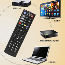 mag250, Box, remotecontroller, Fashion