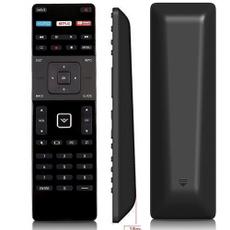 e40xc2, Remote, TV, e43c2