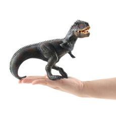 Toy, Classics, tyrannosauru, animalsampfigure