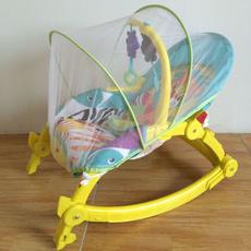 Summer, babycartmosquitonet, babybedmosquitonet, babystrollermosquitoinsect