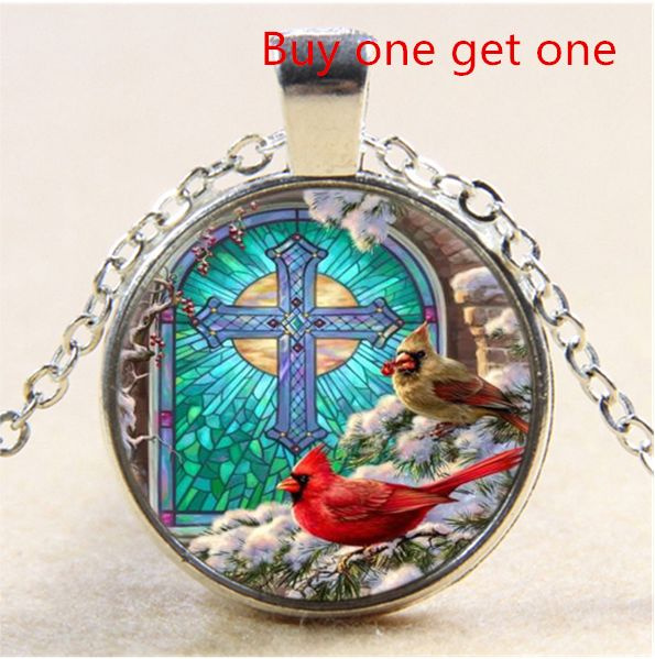 Silver Jewelry, cabochon, Jewelry, Gifts