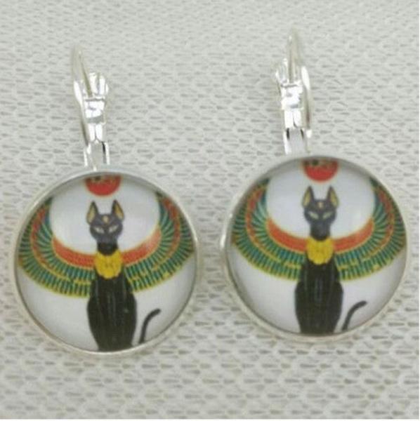 jewelrywatchesfashionjewelry, Fashion, eye, Jewelry
