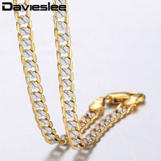 Design, Jewelry, Chain, gold