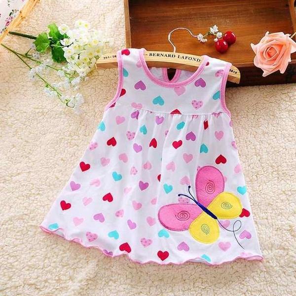 cute, Women's Fashion, Baby, Dress