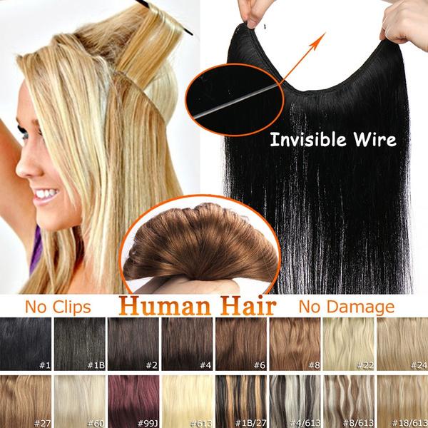 hair, Hair Extensions, Remy Hair, brazilian virgin hair